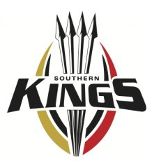 Southern Kings logo Super Rugby