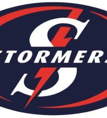 Stormers Logo Super Rugby 2016