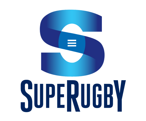 Super Rugby Logo