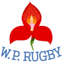 Western Province Rugby Logo