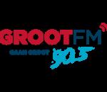 grootfm logo