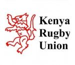 kenya_rugby_union