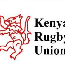 kenya_rugby_union