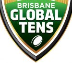 Brisbane-Global-Tens-logo-GRADIENT-COLOUR-feature