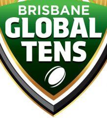 Brisbane-Global-Tens-logo-GRADIENT-COLOUR-feature