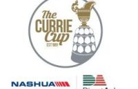 Currie Cup 2016