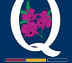 Queensland_Country_(NRC_team)_logo