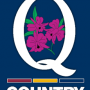 Queensland_Country_(NRC_team)_logo