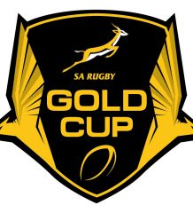 Gold Cup logo (002)