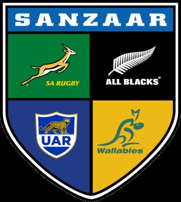 SANZAAR_logo_2016