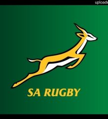 Coaching Indaba maps out way forward for SA Rugby
