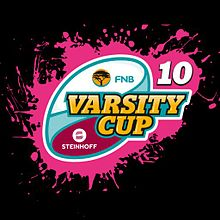 2017_Varsity_Cup_logo