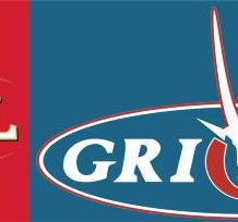 tafel and griquas