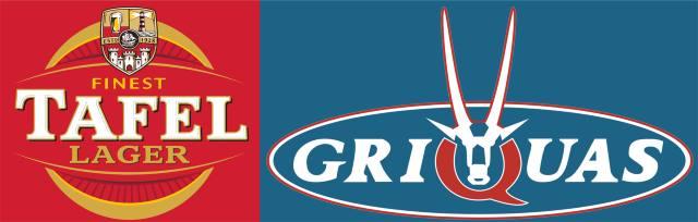 tafel and griquas