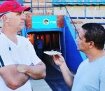 Chean Roux in conversation with Owen Kock