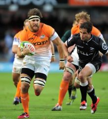 Sharks vs Cheetahs 14 Feb 2015 SR Gerhard Duraan (64)
