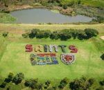 St. Stithians