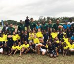 TAG-Rugby-Clinic