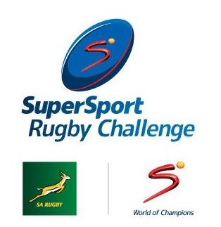 supersport-rugby-challenge