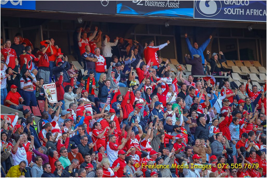 22072017      RUGBY - SUPER RUGBY - QUARTER FINAL - EMIRATES LIONS VS CELL C SHARKS - EMIRATES AIRLINE PARK - JOHANNESBURG - GAUTENG - SOUTH AFRICA   Photo: Gordon Arons