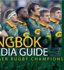 2017-Springbok-Media-Guide-Argentina-PE