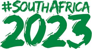#2023