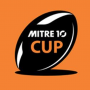 Mitre_10_Cup_Logo