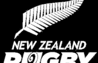New Zealand Rugby