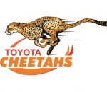 Toyota Cheetahs
