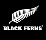 Black Ferns