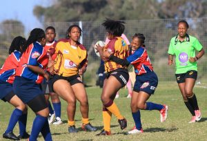 Madibaz USSA rugby sevens LR