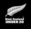 U20 NZ