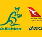 Wallabies_Qantas