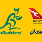 Qantas Wallabies To Wear Indigenous Jersey Against England At Twickenham 15 Co Za Rugby News Live Scores Results Fixtures