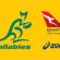 Wallabies_Qantas