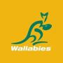 Wallbies