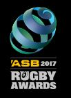 ASB Rugby Awards