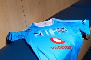 Vodacom Bulls Home Shirt_1