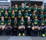 171201 Springbok team photo