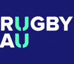 AU Rugby 2