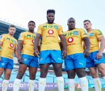 Blue Bulls Away Kit_Social_2
