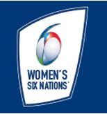 Women SIx Nations