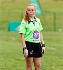 Ashleigh Murray 2