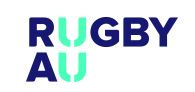 Rugby AU
