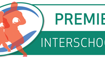 Premier Interschools