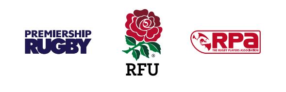 Professional Rugby Injury Surveillance Project report