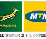 Springbok MTN