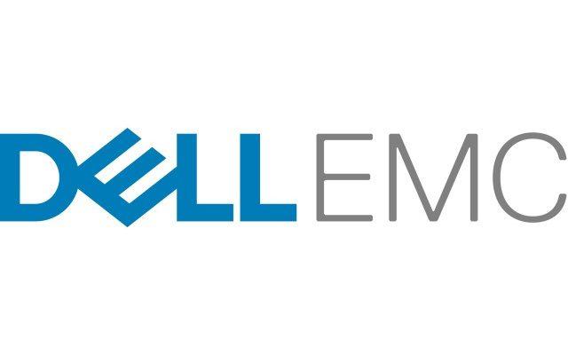 dellemc_logo_prm_blue