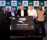 Cashback World und THE SHARKS vereinbaren Kooperation_resized_20180423_100308761