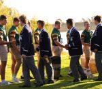 Teams Meet & Greet_Opening Ceremony_World Schools Festival_02042018